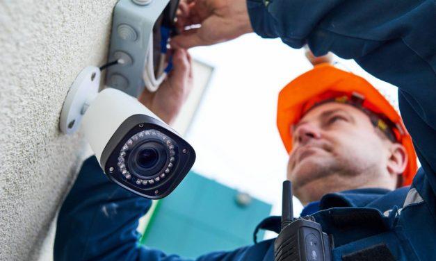 Tout savoir sur la caméra IP à installer chez soi