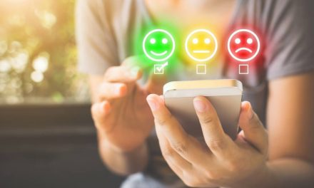 Améliorer sa relation client avec une bonne stratégie de communication