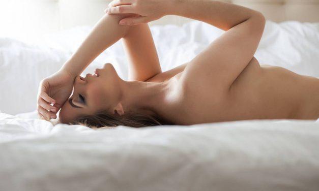 Éjaculation féminine, un mythe ?