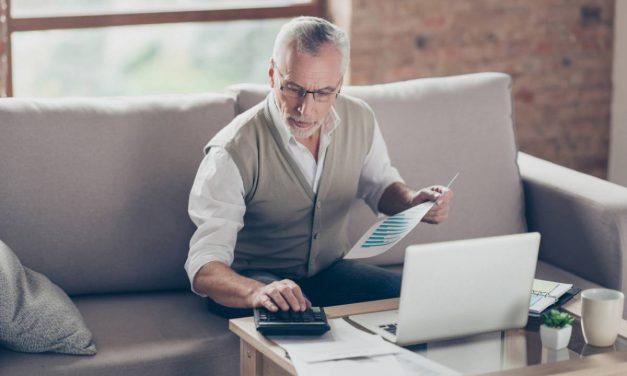 Freelance ou portage salarial ?