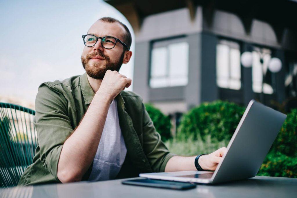 Freelance VS portage salarial, que choisir ?
