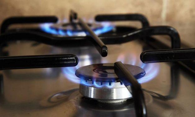 Comment les français consomment-ils le gaz ?