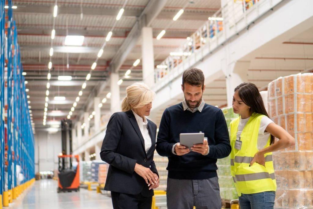 Optimiser sa gestion de commandes pour plus de satisfaction clientèle
