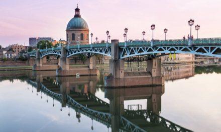 Acheter à Toulouse : nos conseils