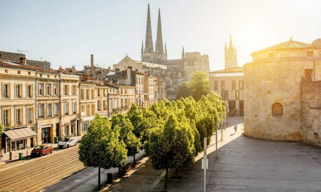 Investissement immobilier à Bordeaux : pourquoi est-ce une bonne idée ?