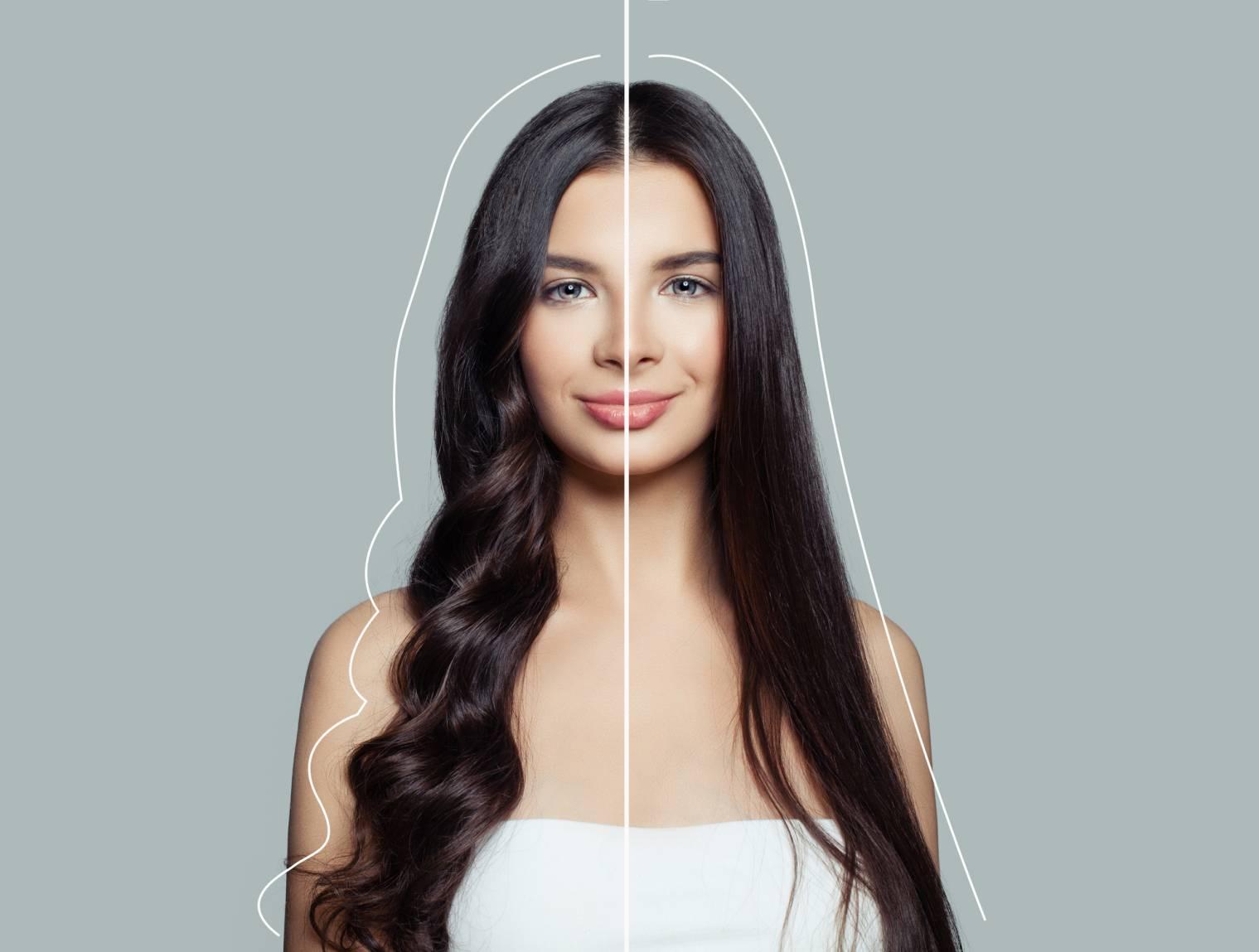 Lissage au tanin : Le lissage au tanin pour avoir de beaux cheveux