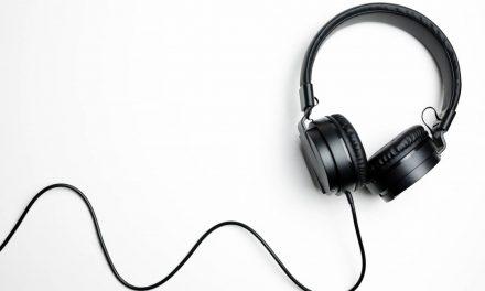 Les 5 meilleurs sites pour trouver de la musique gratuite pour un montage vidéo