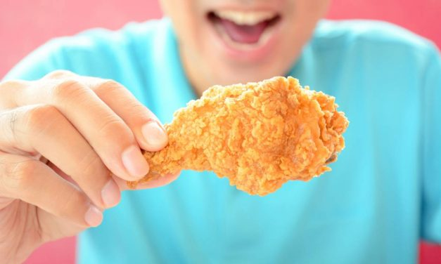 Comment fabrique-t-on les nuggets industriels ?