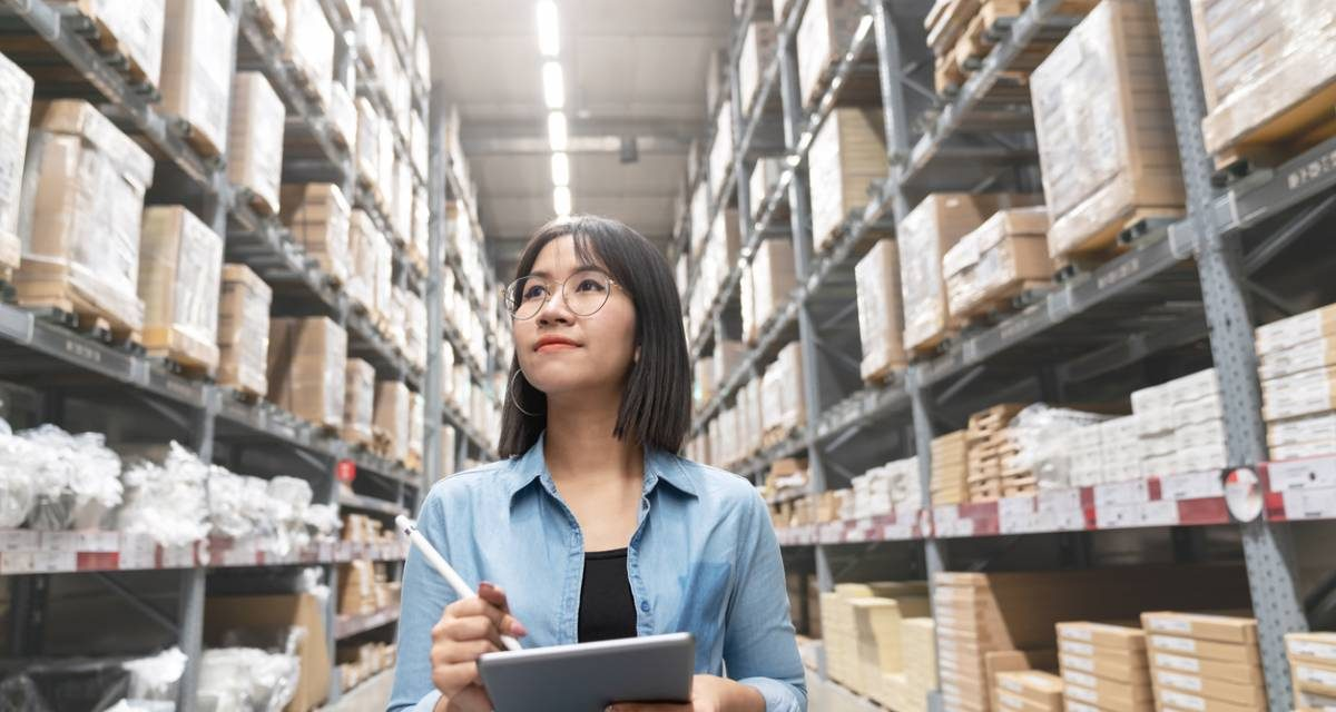 Optimiser sa gestion de commandes pour une meilleure satisfaction clientèle