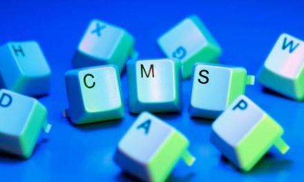 Comment connaître facilement le CMS d'un site internet ?