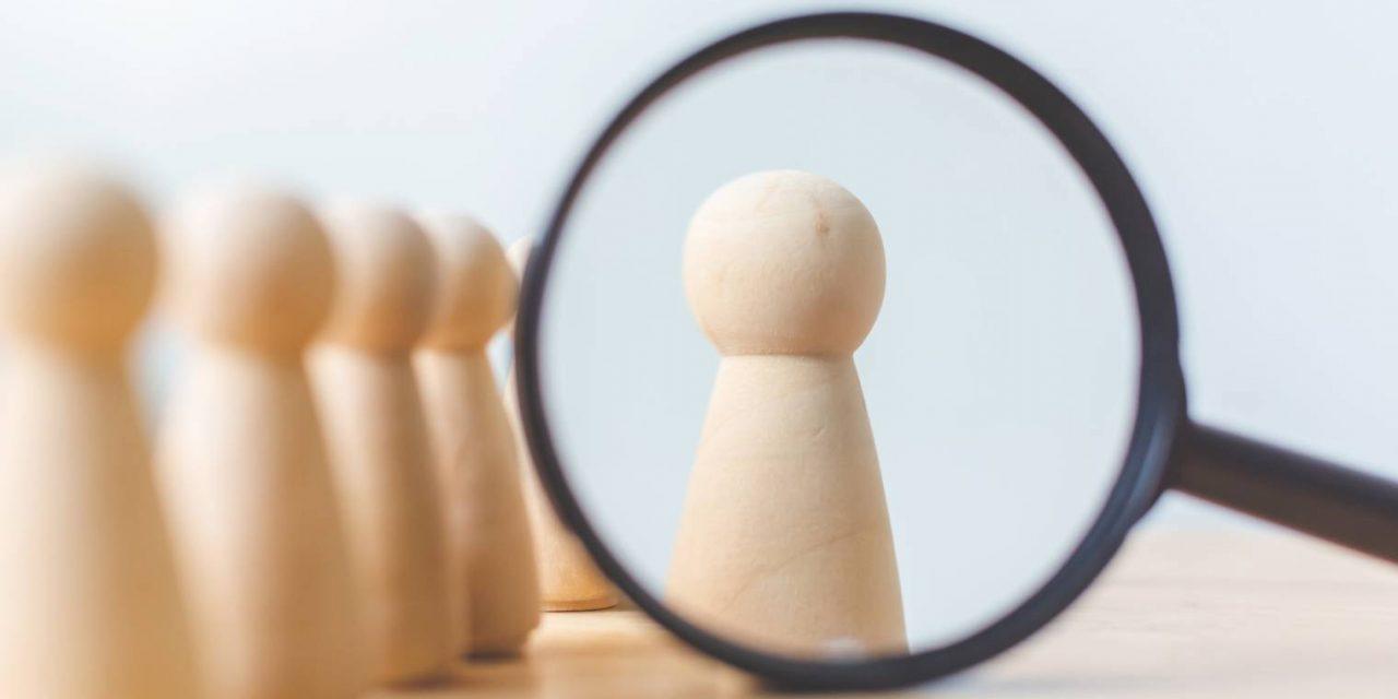 Comment trouver des clients quand on est coach ?