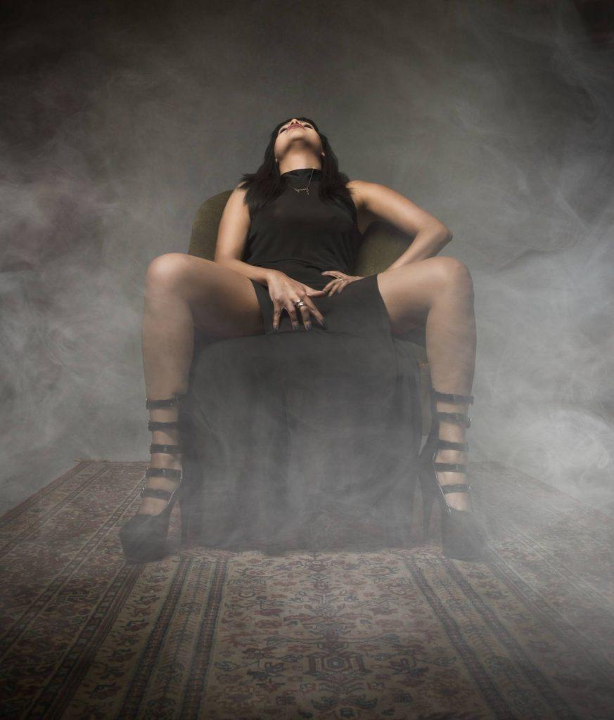 Ejaculation féminine : ses secrets sans tabou !