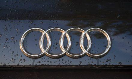 Les modèles Audi les plus beaux sur le marché de l'occasion