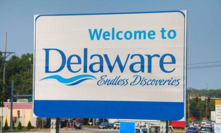 Le paradis fiscal du Delaware