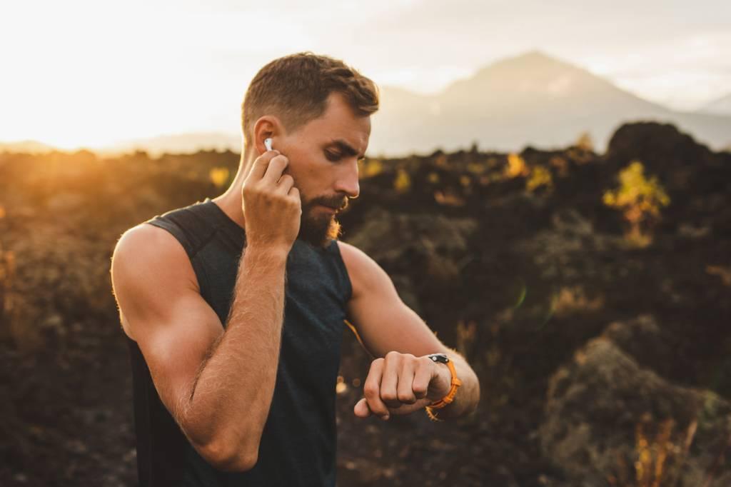La montre connectée est-elle indispensable pour les sportifs ?