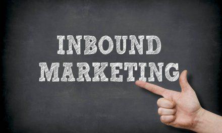 Inbound marketing : définition