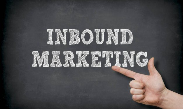 Inbound marketing : définition