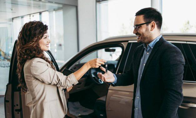 Bien vendre son véhicule : de la décision à la vente, nos conseils !
