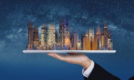 Top 5 des meilleurs pays pour investir dans l'immobilier