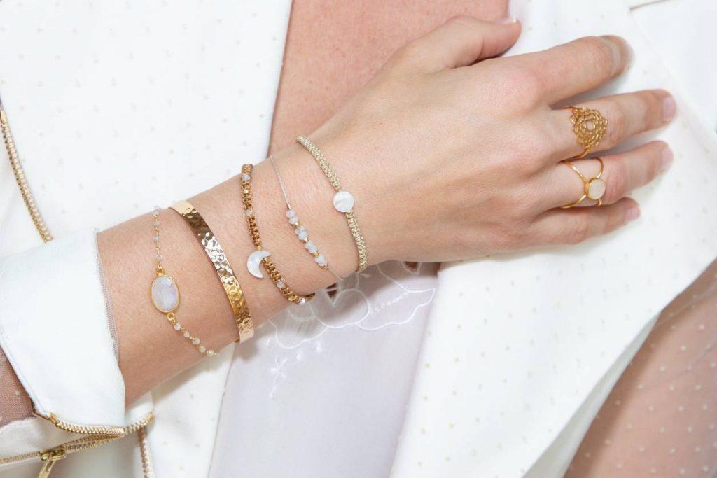 Symbolique des bijoux : Quel signification pour quel bijou ?
