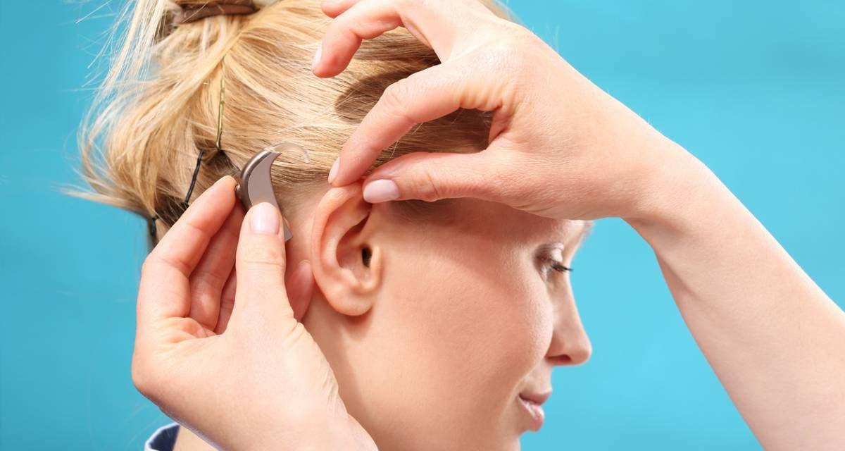 Quels appareils auditifs choisir ?