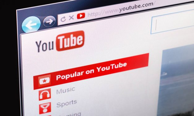 Comment créer une chaîne sur YouTube pour gagner de l'argent ?