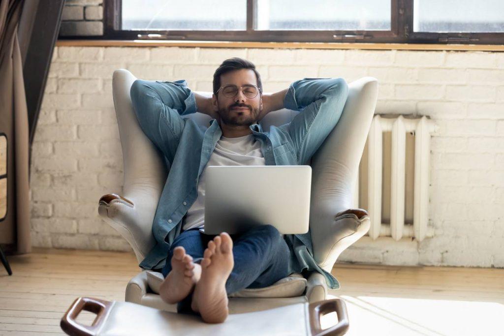 Rendre sa maison réellement confortable avec ces installations simples