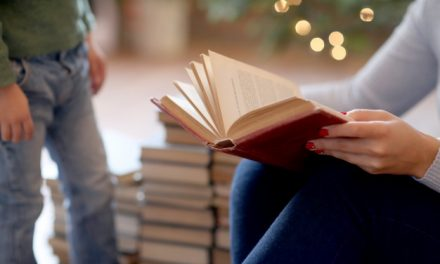Tout savoir sur la lecture rapide