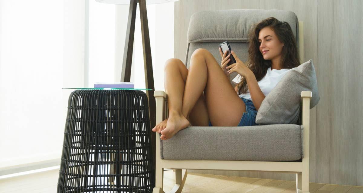 Le top des installations confortables à installer dans sa maison !