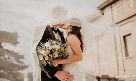 Comment préparer un mariage parfait ?