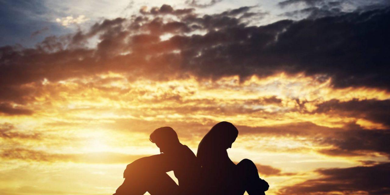 Comment récupérer son ex après l'avoir fait souffrir ?