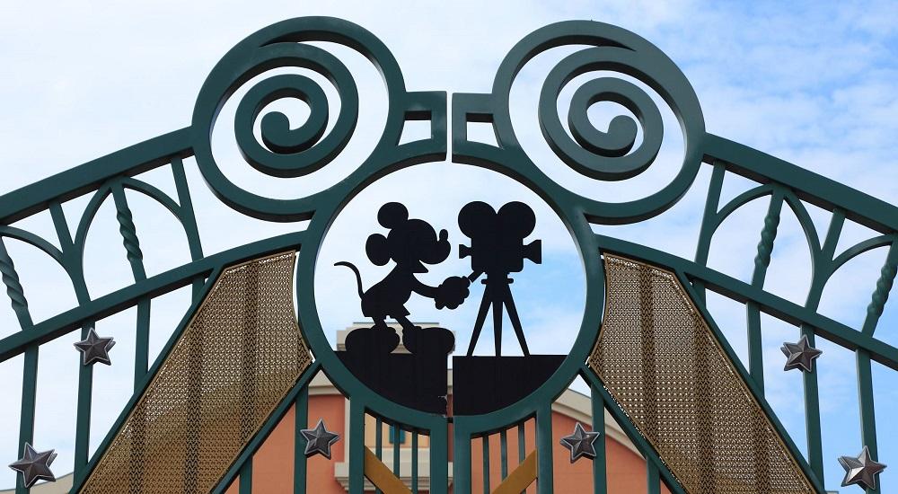 Quelle est la meilleure période de l'année pour visiter Disneyland Paris ?
