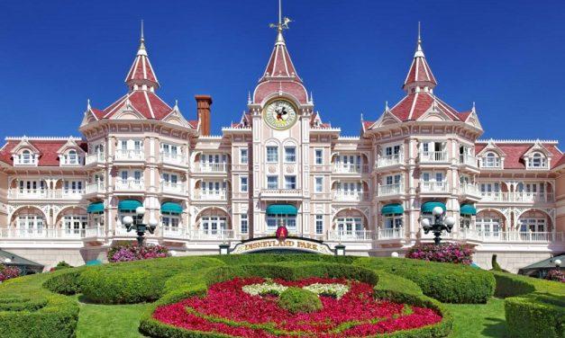 Quel est le meilleur moment pour visiter Disneyland Paris ?