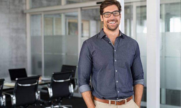 Photographie corporate : une nouvelle image pour votre entreprise