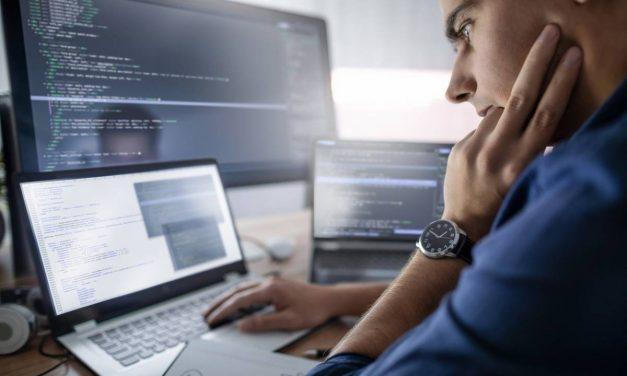 Combien gagne un ingénieur en informatique en portage salarial ?