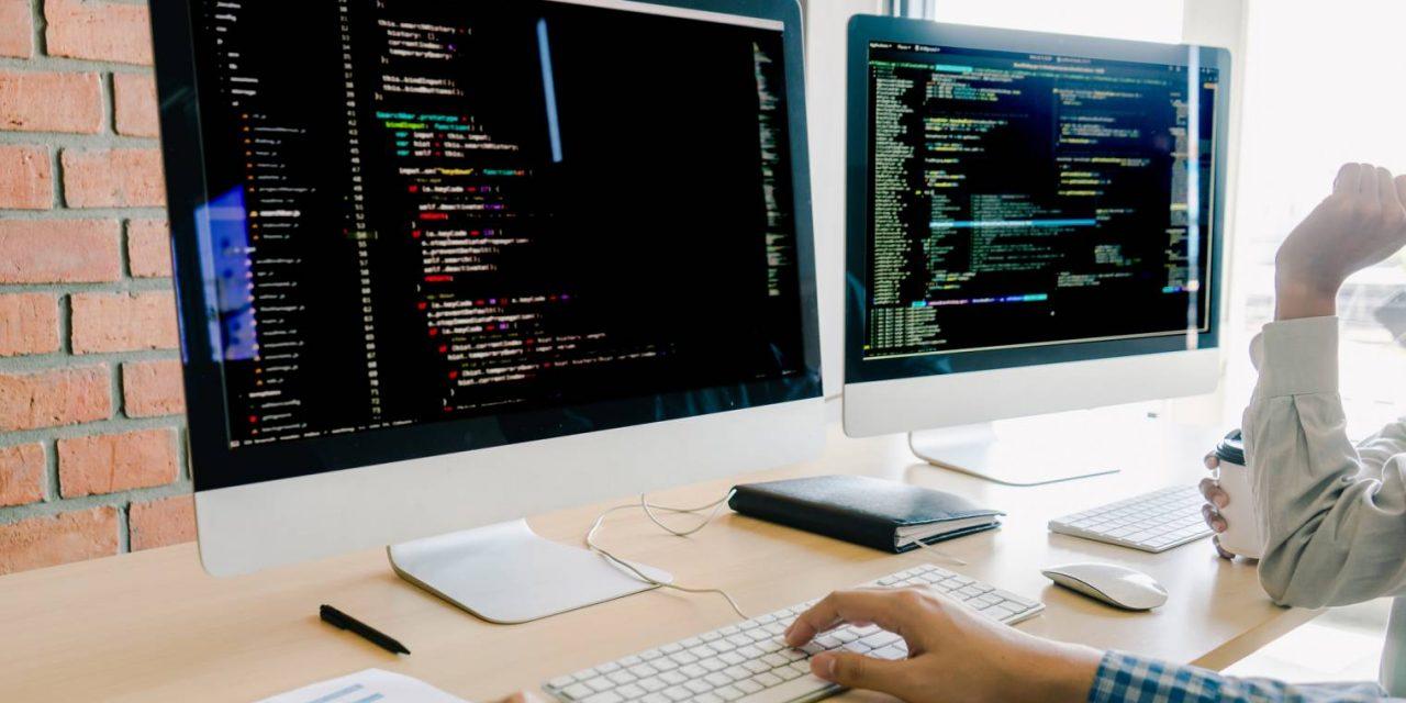 Comment concevoir un site internet performant ?