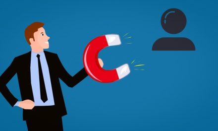 Découvrez la dissimilitude entre l'Inbound Marketing et le Pull Marketing