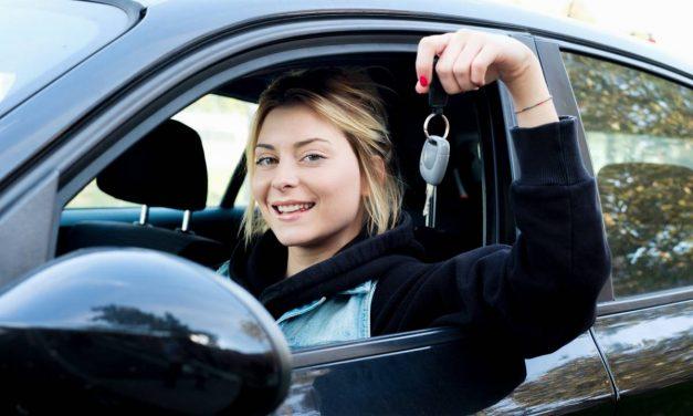 Pour quel type de véhicule faut-il un permis ?