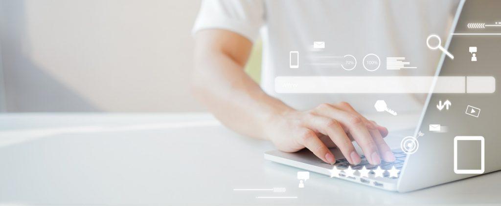Comment améliorer la visibilité en lignede votre entreprise ?