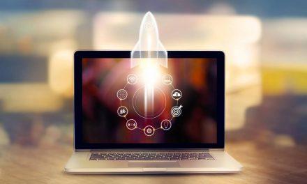 Zee Agency : agence de marketing digital