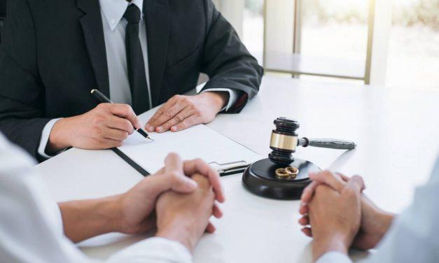 Divorce : les choses sont plus simples !