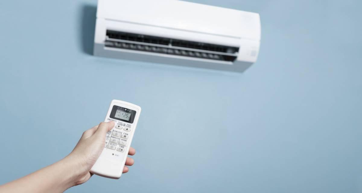 Climatiseur : comment réduire la facture ?