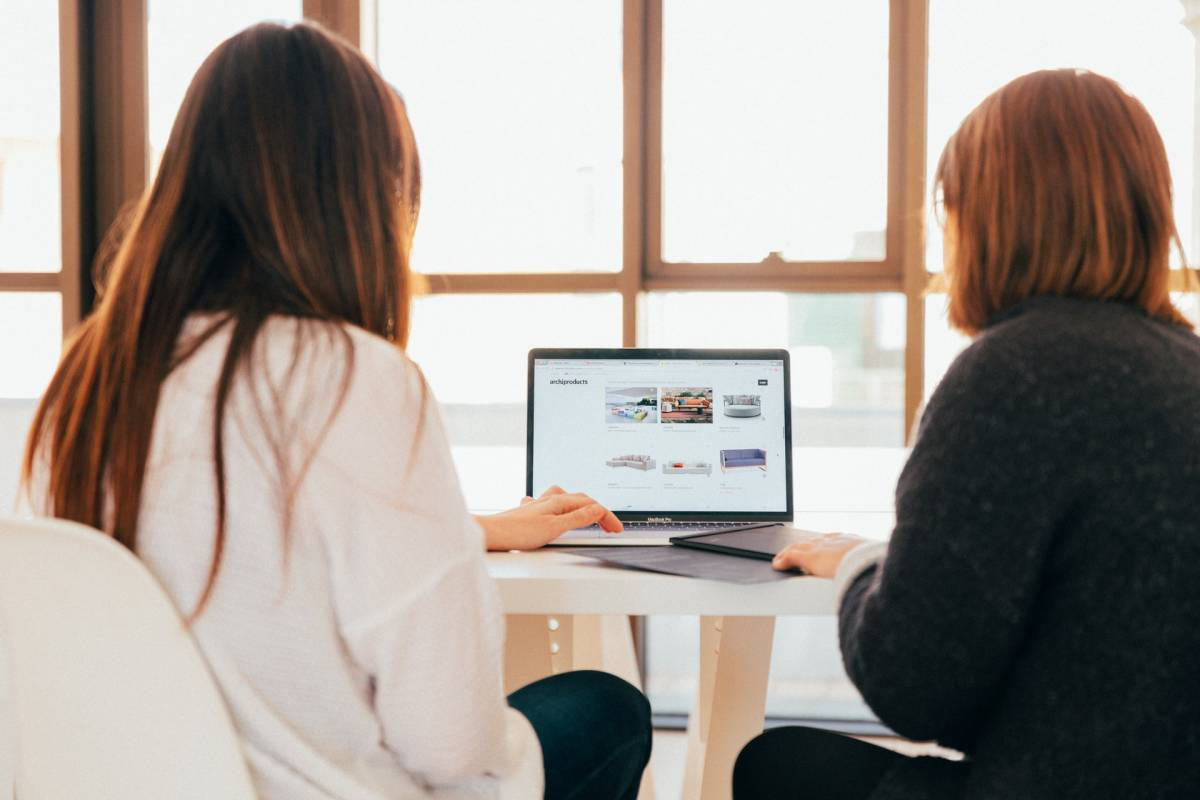 creer un site web ecommerce