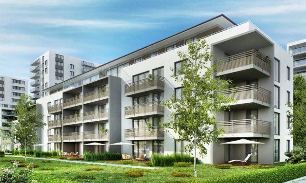 Immobilier : dans quelle ville investir en 2021 ?