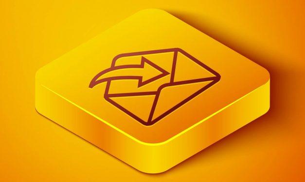 Comment accéder à ma boîte mail La Poste ?