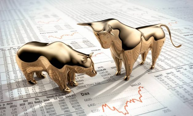 Investir en bourse : l'importance de la formation