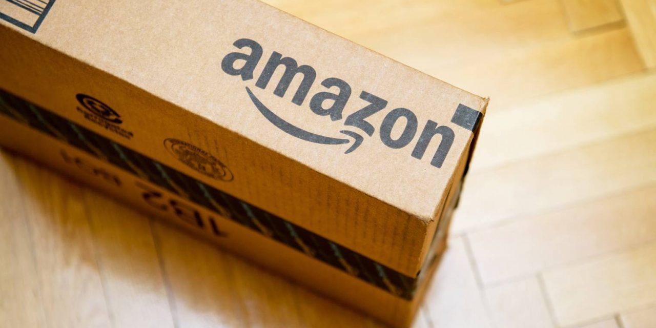 Remboursement des 49 euros d'Amazon Prime : comment faire ?
