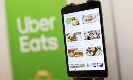 Problème sur Uber Eats : comment se faire rembourser ?