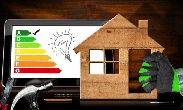 Rénovation énergétique : pourquoi s'y mettre ?