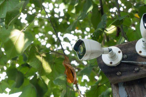 Comment bien choisir sa caméra IP ?
